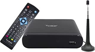 Best freeview channel 66 Reviews