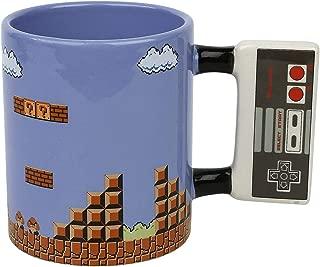 Best nes coffee mug Reviews