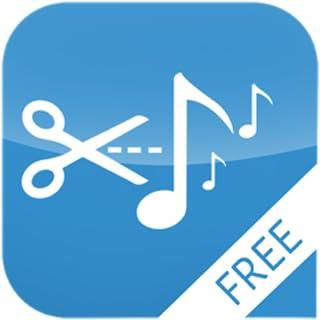 Audio MP3 Editor Studio & Ringtone Maker Pro
