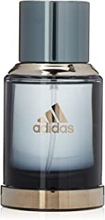 Adidas Dare Eau-De-Toilette Natural Spray 1 Ounce