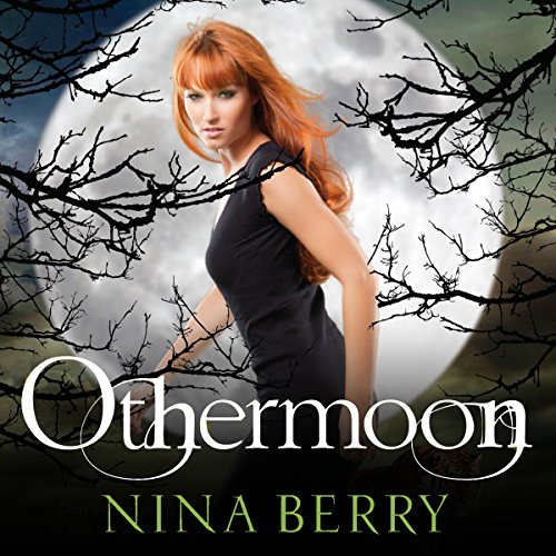 Othermoon audiobook cover art