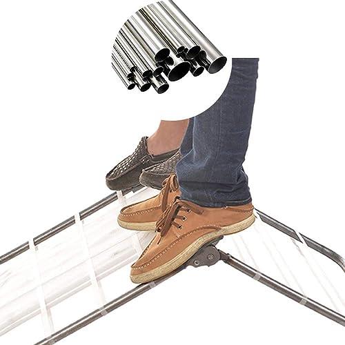 nuevo estilo XQY XQY XQY Silla de la Cama del Dormitorio, Silla Perezosa del Estudiante, Silla de Piso del artefacto de la Universidad Silla de Juego Plegable Silla de Piso Ajustable Sillón de balcón Lazy Couch  hasta un 50% de descuento
