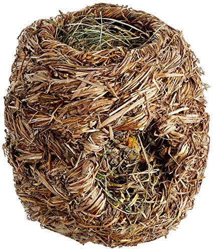 Naturals Rollo de Diente de león 'n' Nest, Transparente