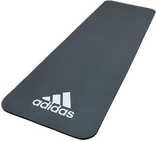 adidas Fitnessmatta