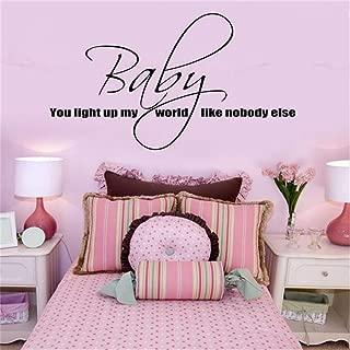 Best you light up my world lyrics Reviews