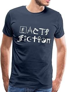 Best fiction religion shirt Reviews
