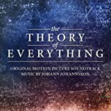 Theory Of Everything / O.S.T....