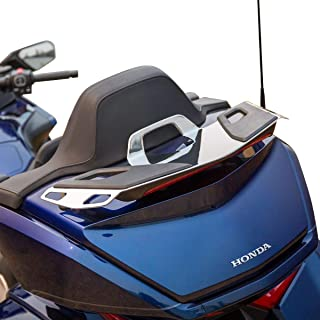 Amazon com: 2018 goldwing accessories