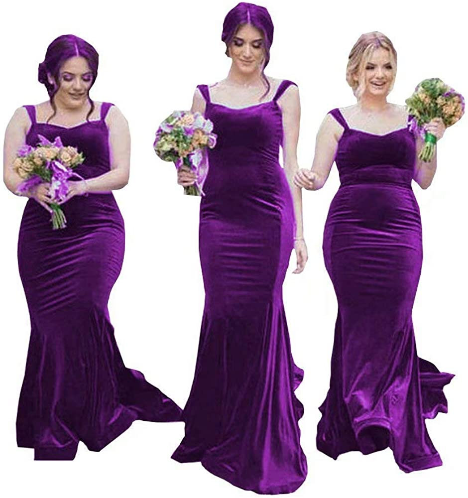 V-Neck Bridesmaid Dreses Vintage Cap Sleeve Excellence Applique Limited Special Price Draped Wedd