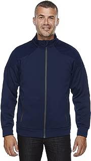 north end sport jacket