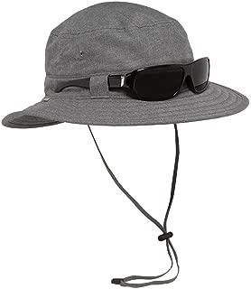 Men's UV Bucket Hat