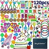 Amy Benton おもちゃの景品 120個セットで 子供会おもちゃとか射的 輪投げとかくじ引き 景品とか教室賞品とかこどもの誕生日プレゼント とか使えって 入園お祝いとしてもいい。