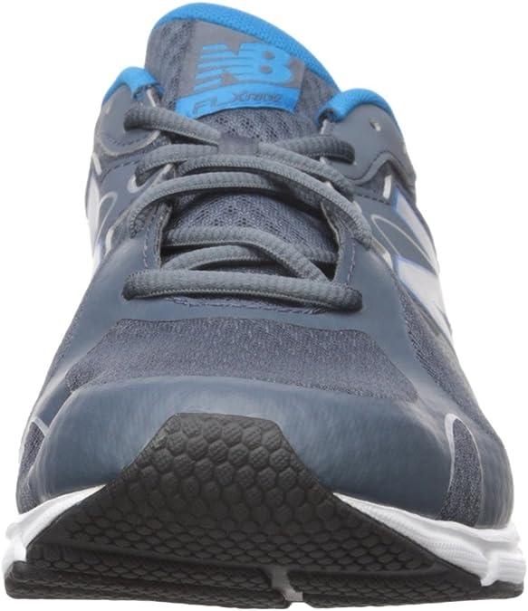 New Balance Men's 630v5 Running Shoe