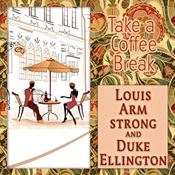 Take a Coffee Break