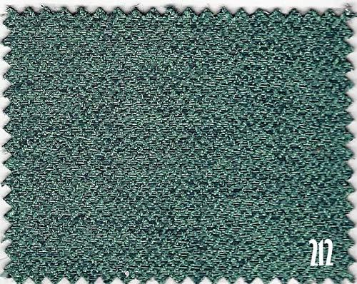 Stoffe für Möbel gedeckt, dekorativ, für Hogar, ETC. - 11 Farben zur Auswahl - Verkauf durch Meter - Serie : MYKONOS 212