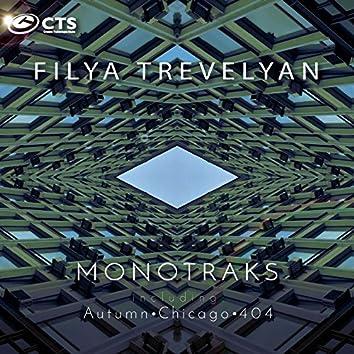 Monotraks
