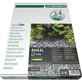 Dennerle Naturkies Plantahunter Baikal