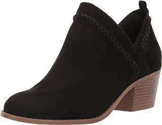 fergalicious cilla boots