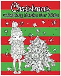 My Big Book Of Christmas Coloring Songs And Activities