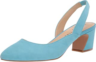 Katy Perry Women's Pump