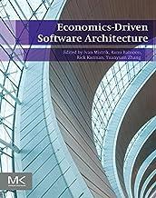 Economics-Driven Software Architecture (English Edition)