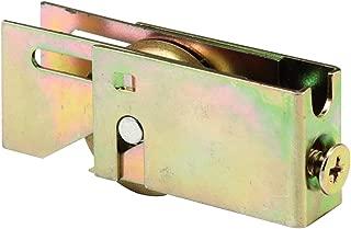 22mm Clutch Lever,22mm 7//8in Handlebar Folding Clutch Lever with Perch for 50CC 125CC Dirt Pit Bike Hazmemejor Clutch Lever