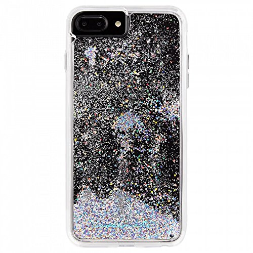 Amazon.com  Case Mate Apple iPhone 6 Plus 6s Plus 7 Plus 8 Plus ... c9ea0025b6