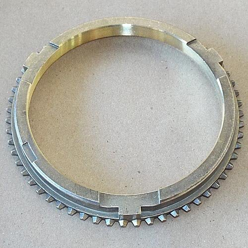 SYNCHRO RING Cheap super security special price 3-4-5 REV TR405