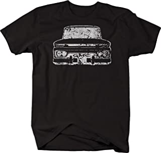 Best gmc truck clothing Reviews