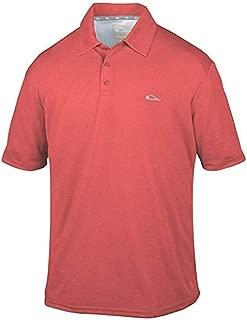 drake polo shirt