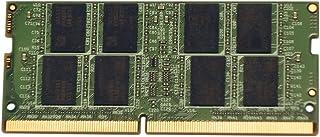 VisionTek 901176 8GB DDR4 2666MHz (PC4-21300) SODIMM Notebook/Laptop Memory