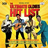 The Ultimate Oldies Hit List (Various Artists)