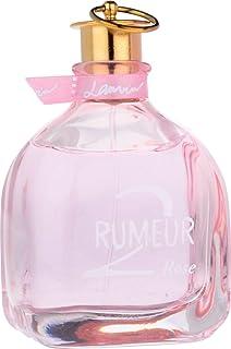 Lanvin Rumeur 2 Rose for Women Eau de Parfum 30ml