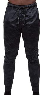 Men's Jogger Pant Performance Active Tech Knit 2.0 Athletic Fleece Sweatpant