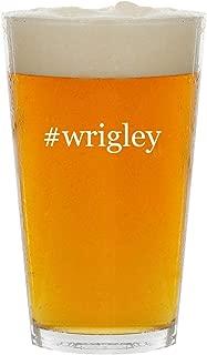 Best jimmy buffett wrigley field t shirt Reviews