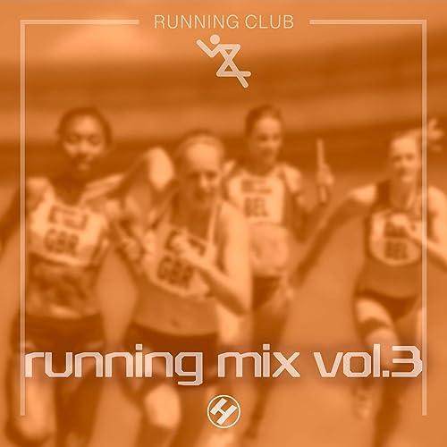 Butterfly (Running Club 150 BPM Remix) by Running Club Lara Williams