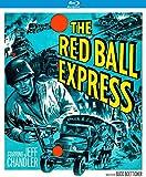 Red Ball Express [Blu-ray]