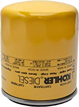 Polaris Oil Cartridge, Genuine OEM Part 3040038, Qty 1