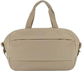 Incase City Duffel Bag (Khaki - INCO400162-KAK)