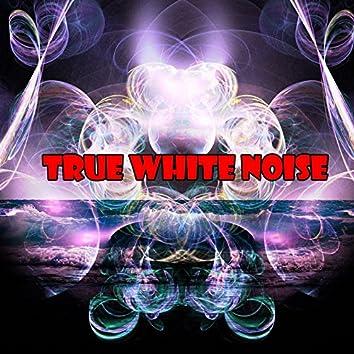 True White Noise