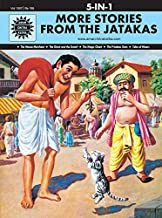 Best very short stories from jataka tales Reviews