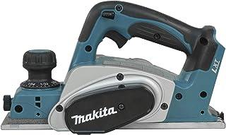 Makita DKP180Z - Cepillo Makita
