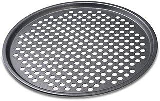 Plaque de cuisson avec trou - 30,5 cm