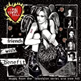 Music From The WB Television Series One Tree Hill Volume 2: Friends...