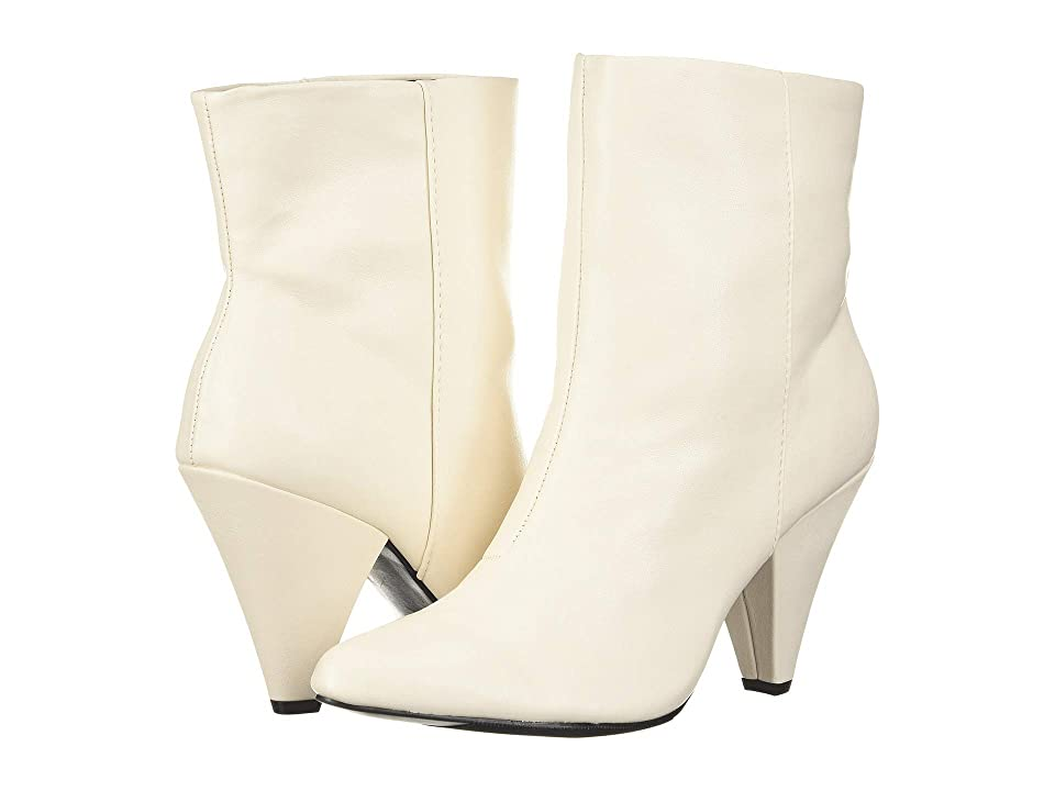 DV by Dolce Vita Boss (White Stella) Women