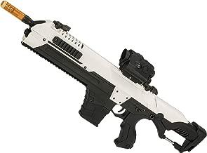 Evike CSI S.T.A.R. XR-5 FG-1503 Advanced Airsoft Battle Rifle