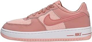 Amazon.fr : Chaussures de sport fille - Nike / Chaussures de sport ...