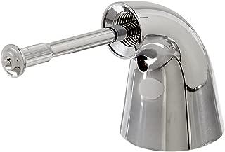 Delta Faucet H14 Innovations, Single Metal Lever Handle Kit, Chrome