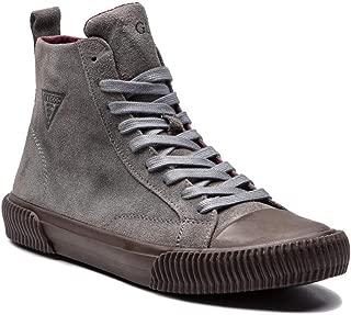Amazon.it: Guess Scarpe da uomo Scarpe: Scarpe e borse