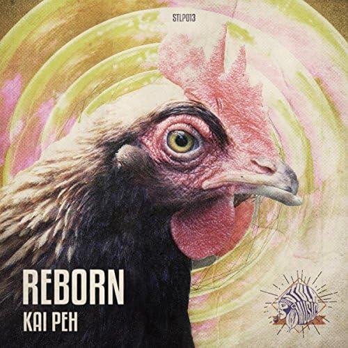 Kai Peh